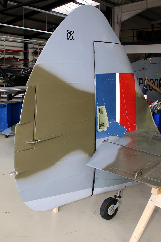 Spitfire_Mk18_TP280_2015-03-2737.jpg