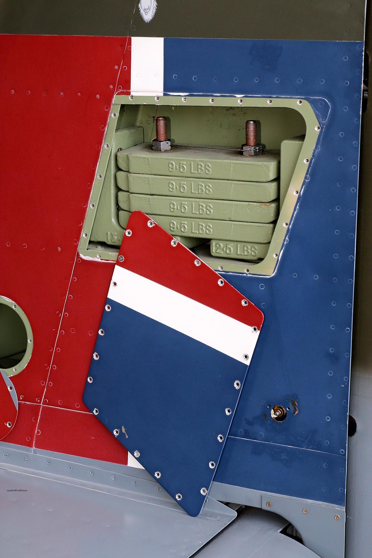 Spitfire_Mk18_TP280_2015-03-2740.jpg