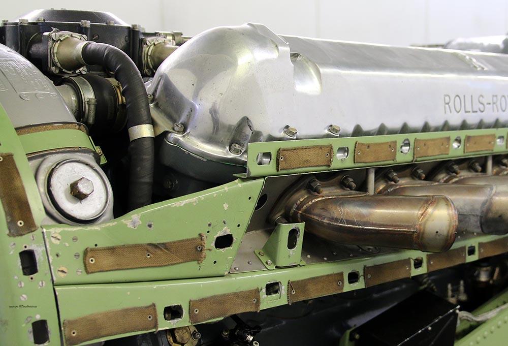 Spitfire_Mk18_TP280_2015-03-277.jpg