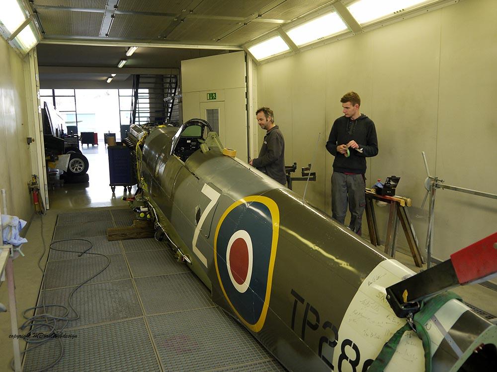 Spitfire_TP280_2015-03-265.jpg