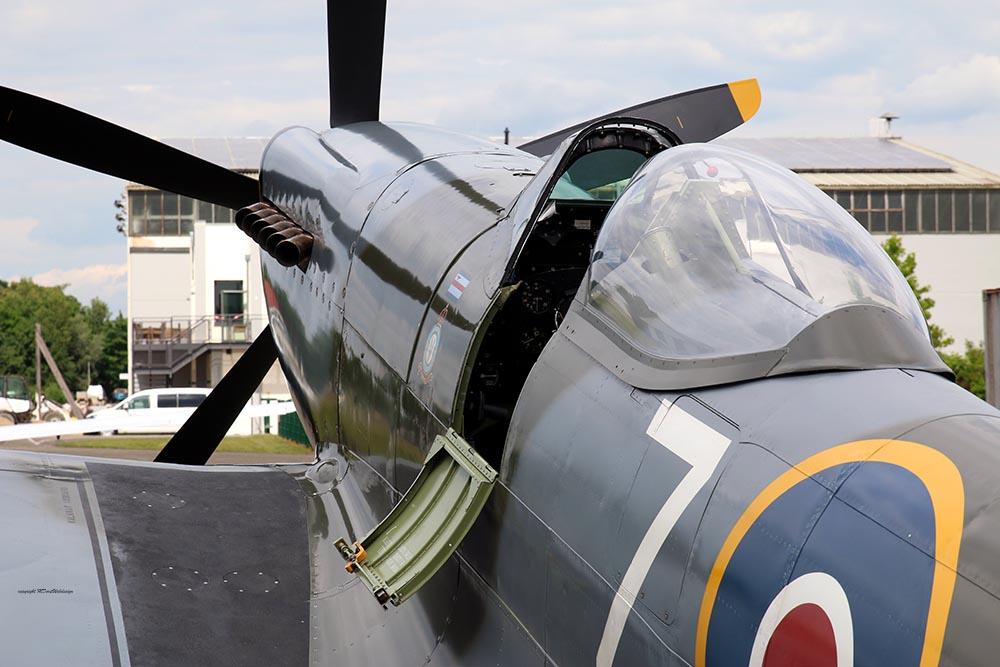 Spitfire_TP280_2015-06-19_10.jpg