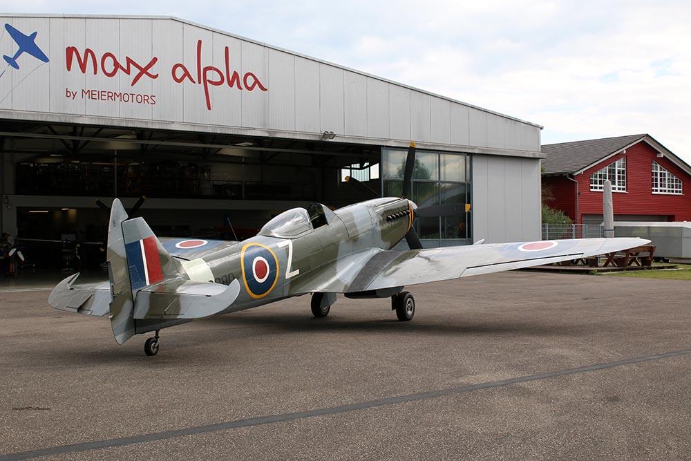 Spitfire_TP280_2015-06-19_104.jpg