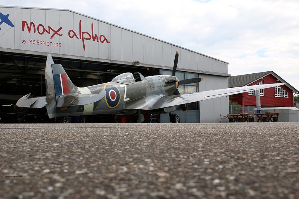 Spitfire_TP280_2015-06-19_105.jpg