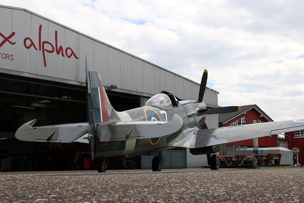 Spitfire_TP280_2015-06-19_107.jpg