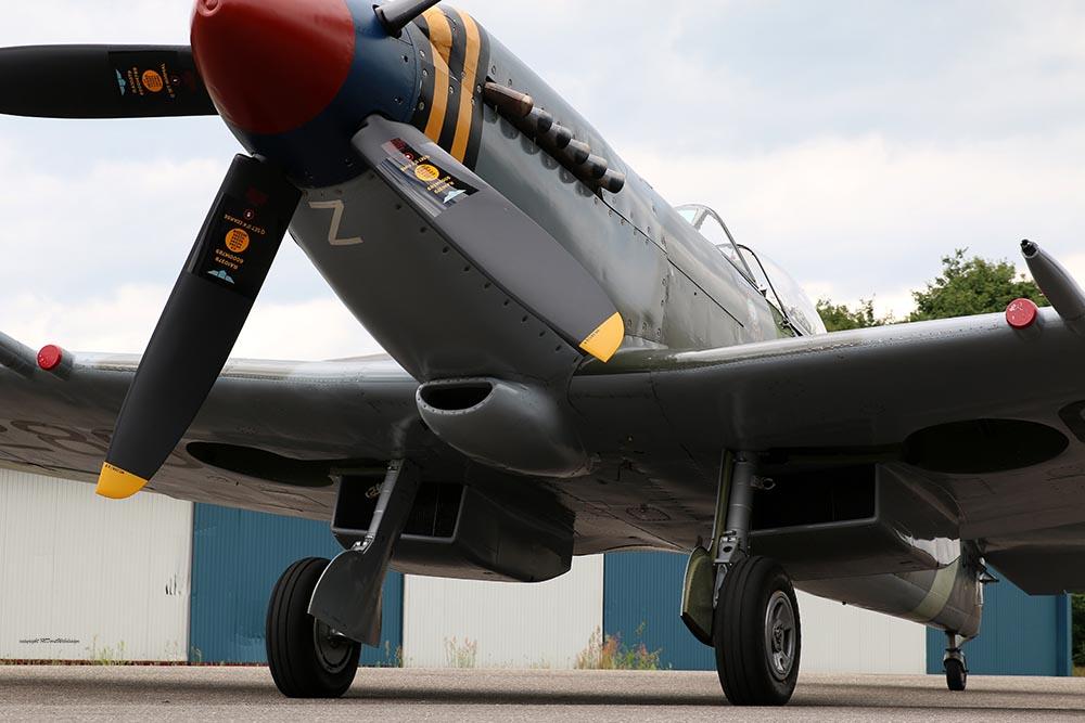 Spitfire_TP280_2015-06-19_110.jpg