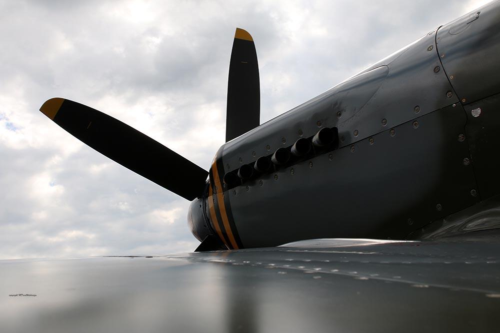 Spitfire_TP280_2015-06-19_111.jpg