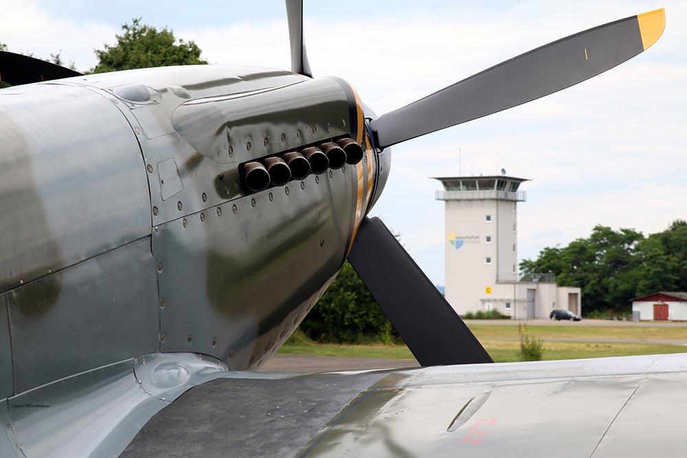 Spitfire_TP280_2015-06-19_13.jpg