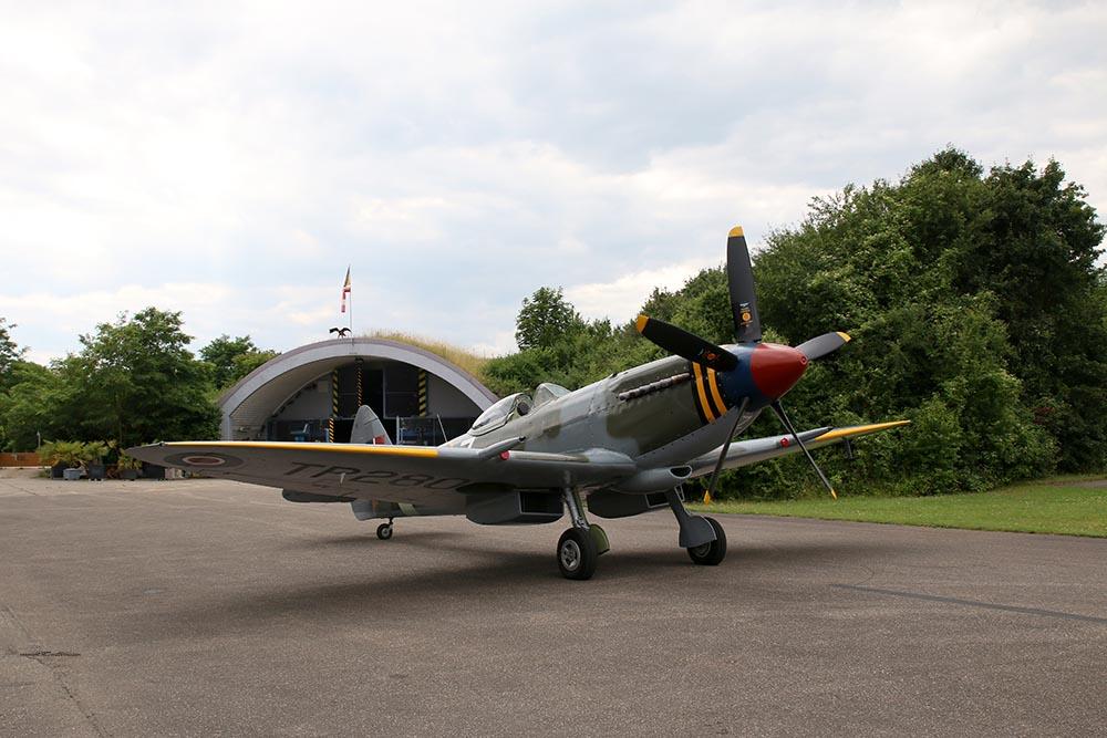 Spitfire_TP280_2015-06-19_15.jpg