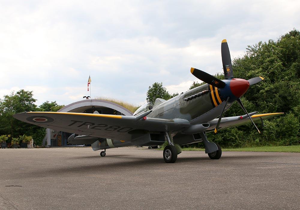 Spitfire_TP280_2015-06-19_16.jpg