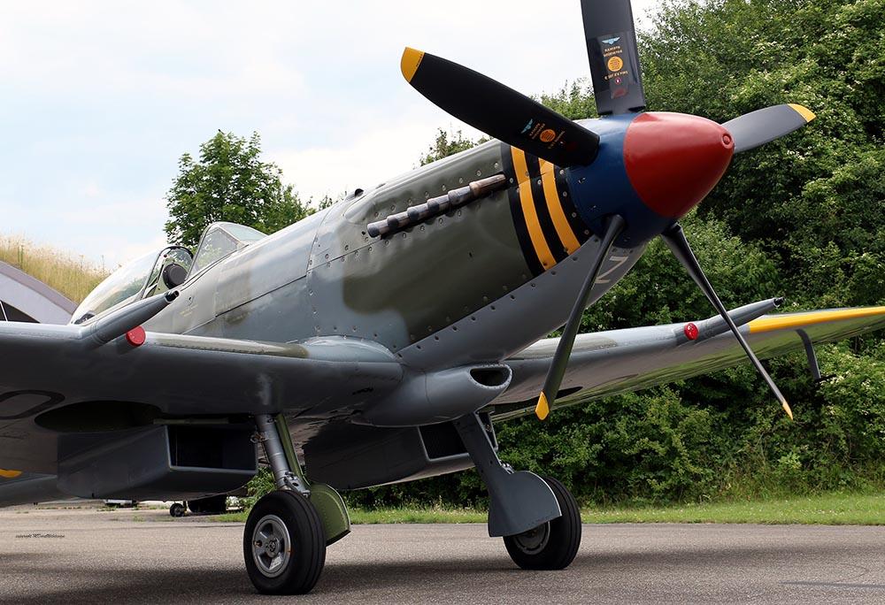 Spitfire_TP280_2015-06-19_17.jpg