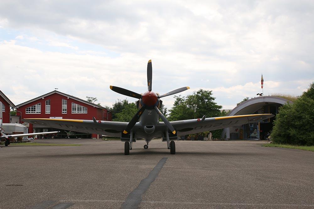 Spitfire_TP280_2015-06-19_18.jpg