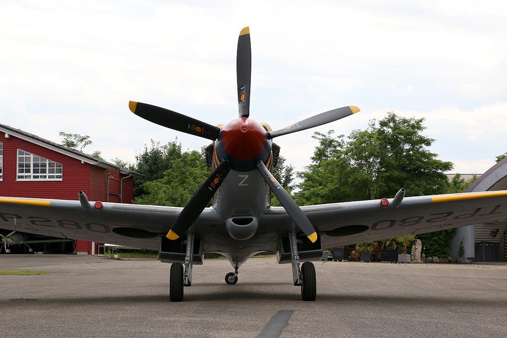 Spitfire_TP280_2015-06-19_19.jpg