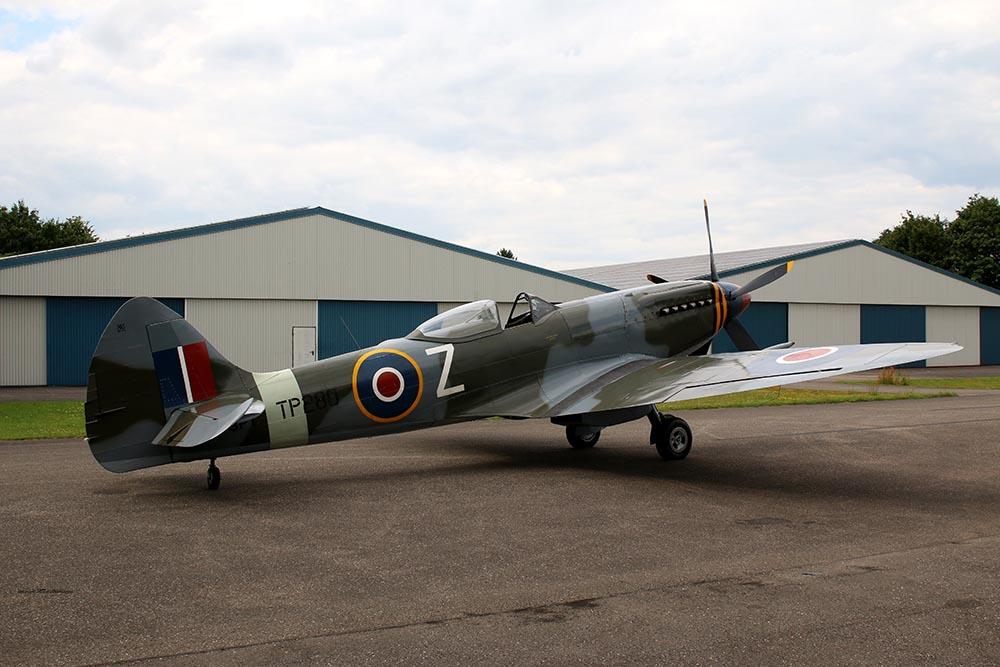 Spitfire_TP280_2015-06-19_2.jpg