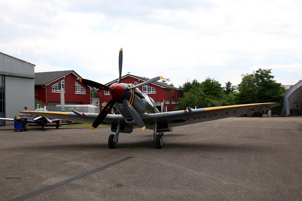 Spitfire_TP280_2015-06-19_20.jpg