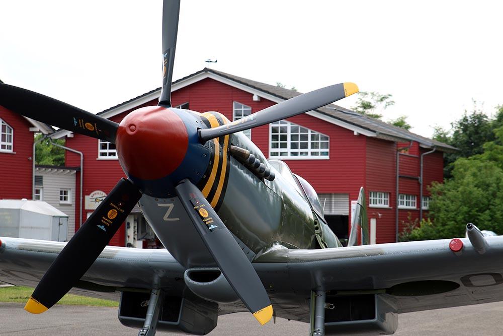 Spitfire_TP280_2015-06-19_21.jpg