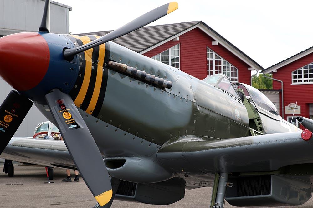Spitfire_TP280_2015-06-19_22.jpg