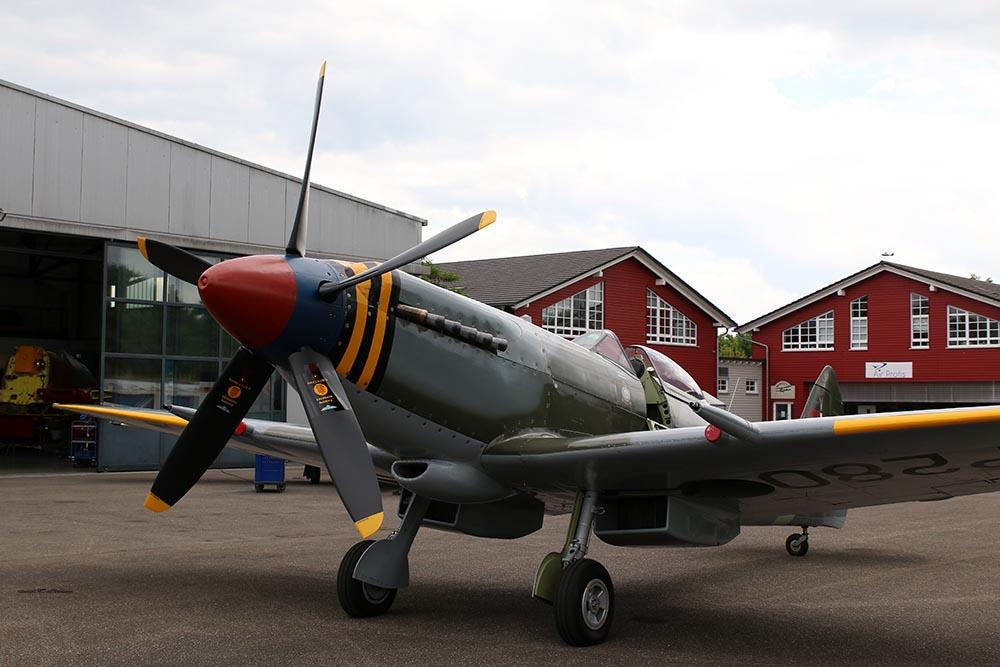Spitfire_TP280_2015-06-19_23.jpg