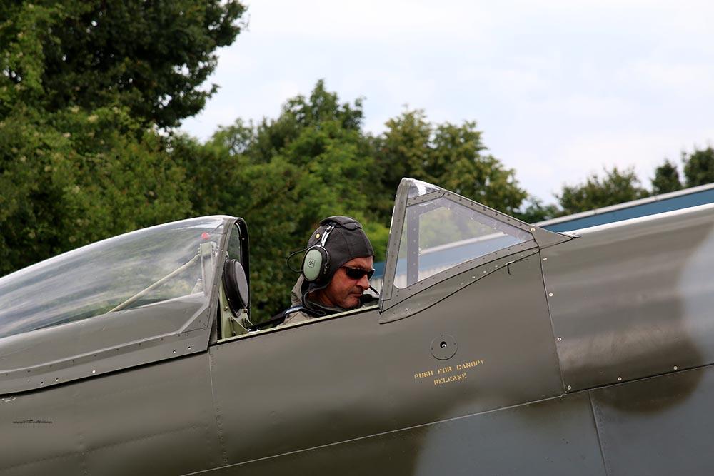 Spitfire_TP280_2015-06-19_27.jpg