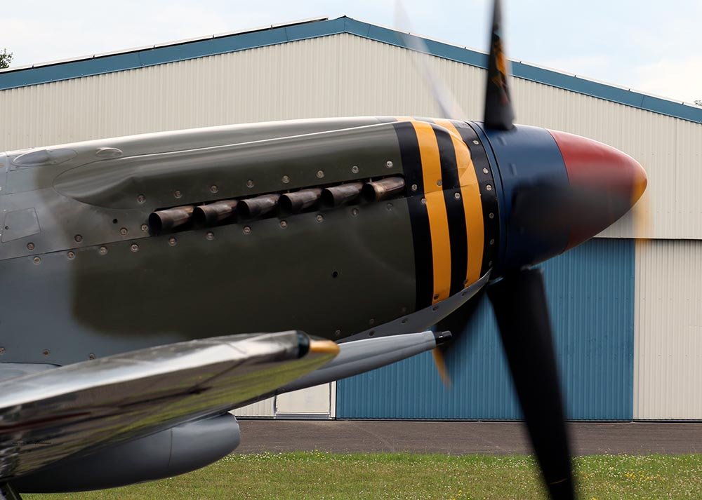 Spitfire_TP280_2015-06-19_29.jpg