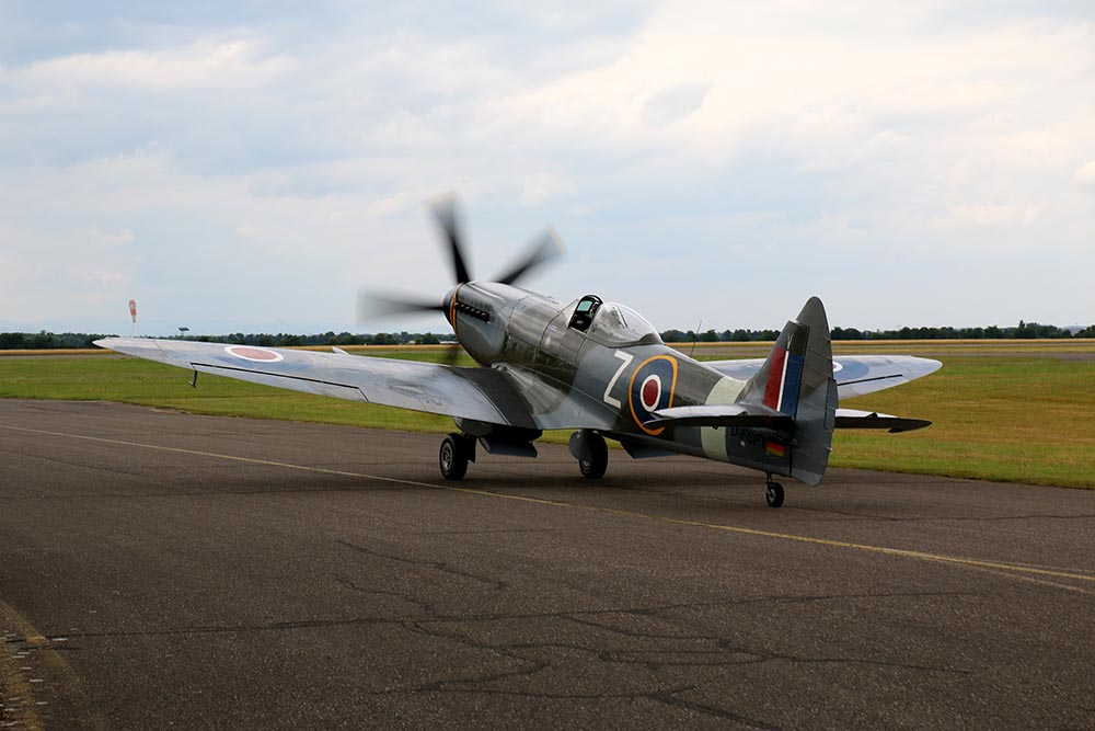 Spitfire_TP280_2015-06-19_35.jpg