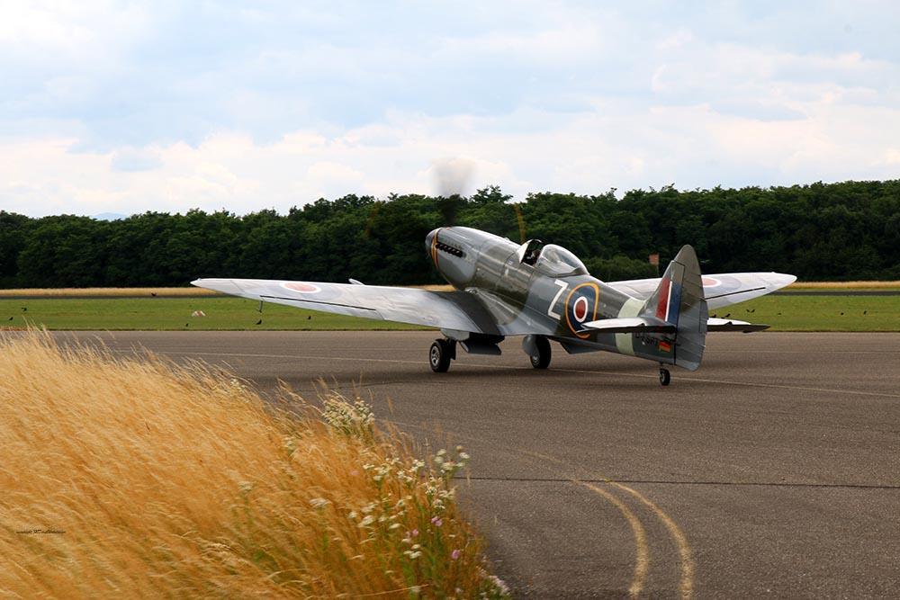 Spitfire_TP280_2015-06-19_39.jpg