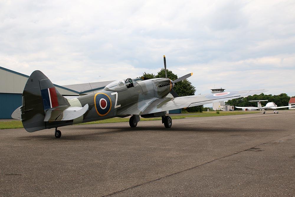 Spitfire_TP280_2015-06-19_4.jpg