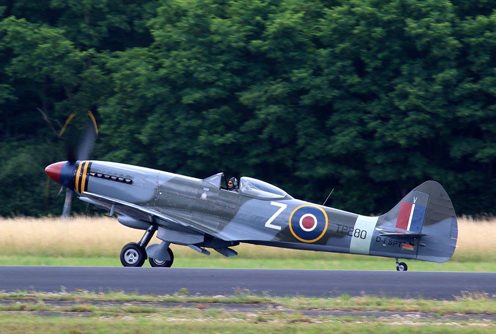 Spitfire_TP280_2015-06-19_41.jpg