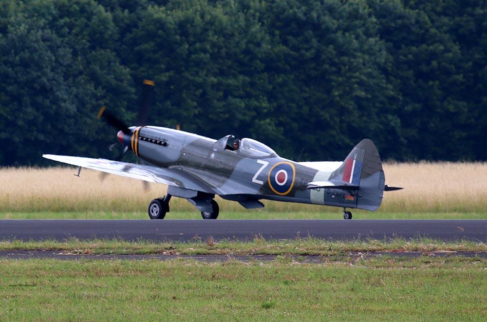 Spitfire_TP280_2015-06-19_43.jpg