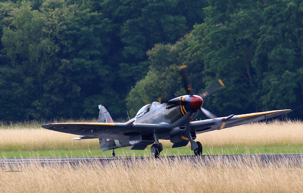 Spitfire_TP280_2015-06-19_46.jpg