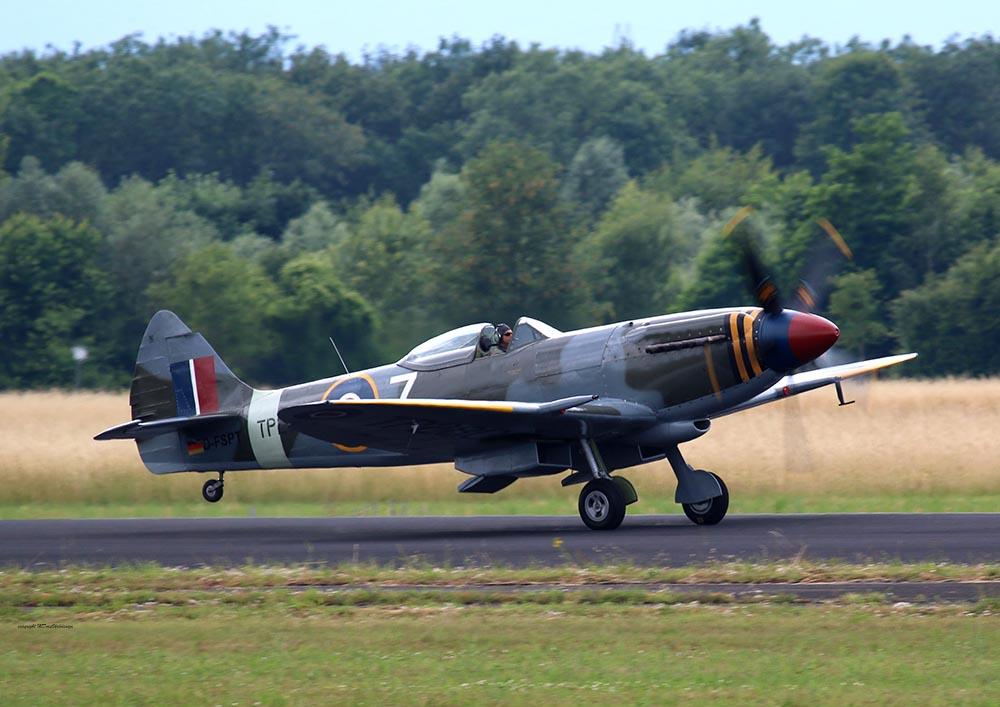 Spitfire_TP280_2015-06-19_47.jpg