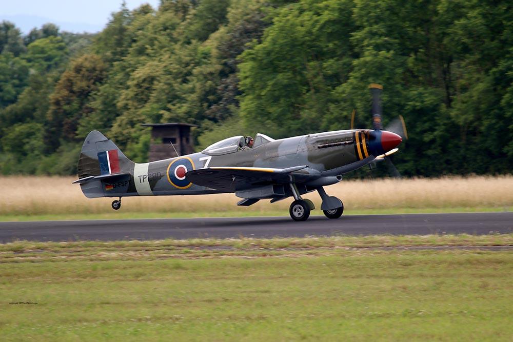 Spitfire_TP280_2015-06-19_48.jpg