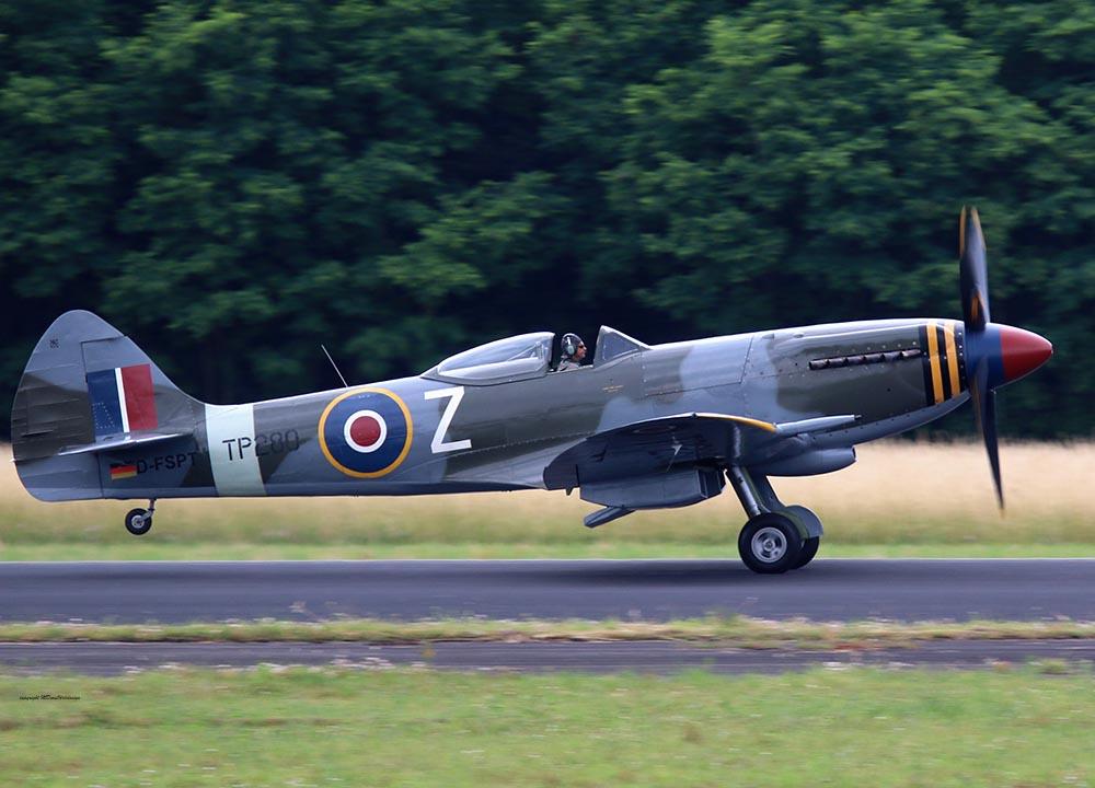 Spitfire_TP280_2015-06-19_49.jpg