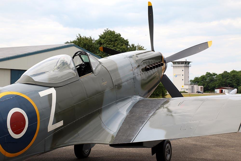 Spitfire_TP280_2015-06-19_5.jpg