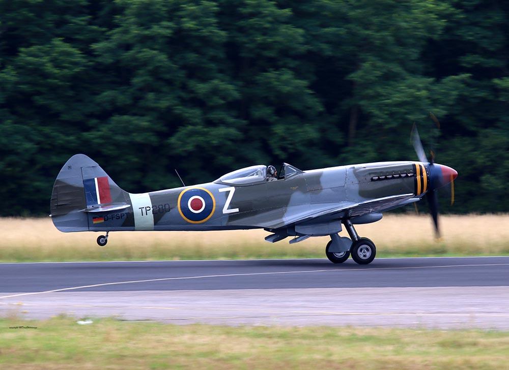 Spitfire_TP280_2015-06-19_51.jpg