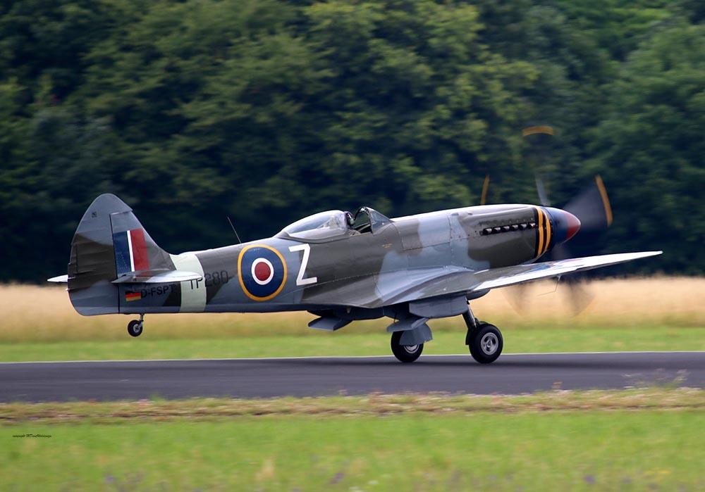 Spitfire_TP280_2015-06-19_52.jpg