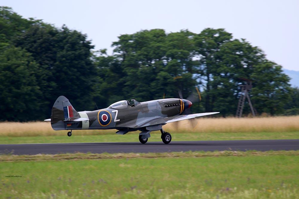 Spitfire_TP280_2015-06-19_53.jpg