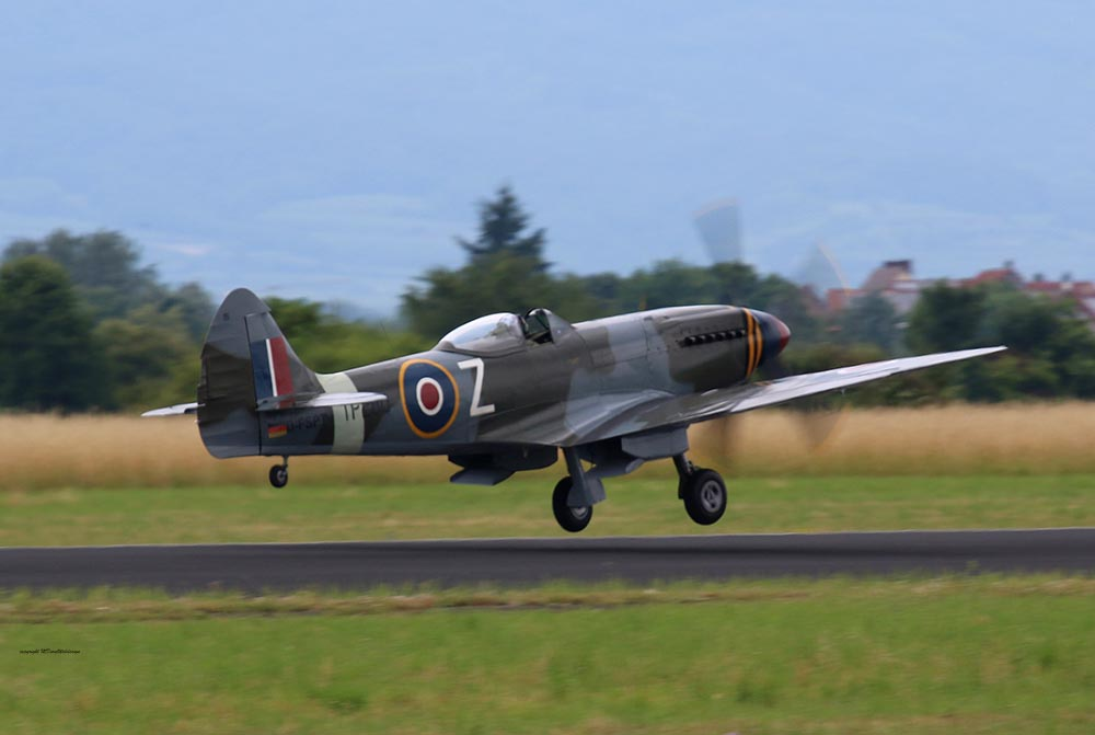 Spitfire_TP280_2015-06-19_55.jpg