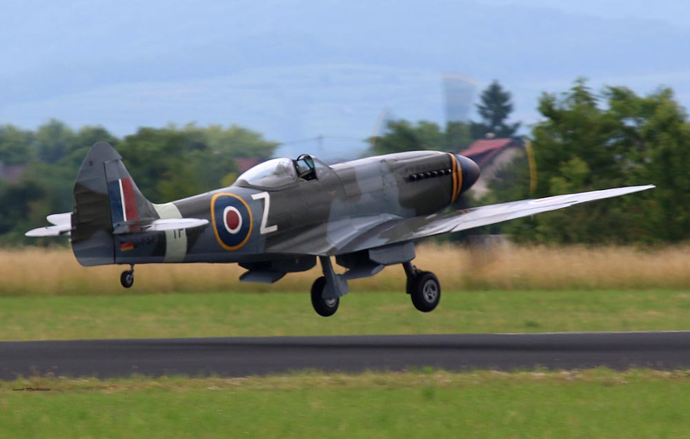 Spitfire_TP280_2015-06-19_57.jpg