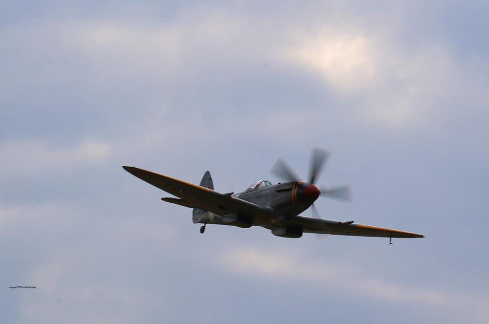 Spitfire_TP280_2015-06-19_64.jpg