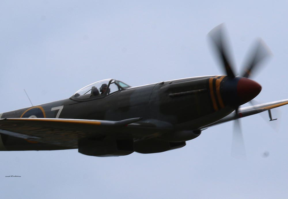 Spitfire_TP280_2015-06-19_66.jpg