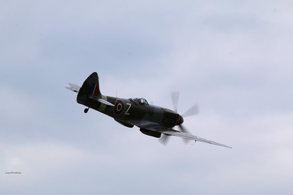 Spitfire_TP280_2015-06-19_67.jpg