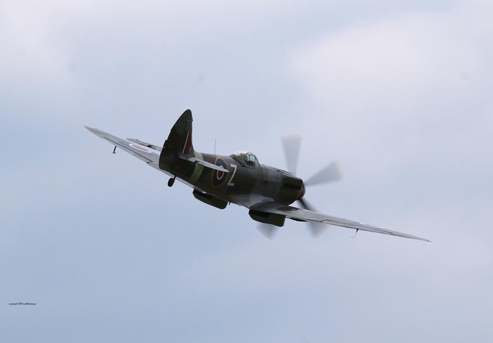 Spitfire_TP280_2015-06-19_68.jpg