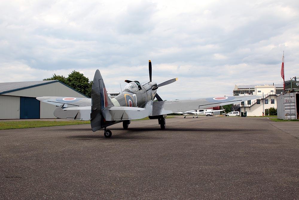 Spitfire_TP280_2015-06-19_7.jpg