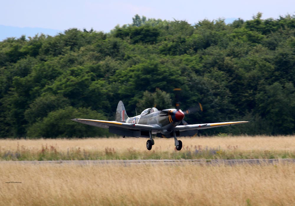 Spitfire_TP280_2015-06-19_72.jpg