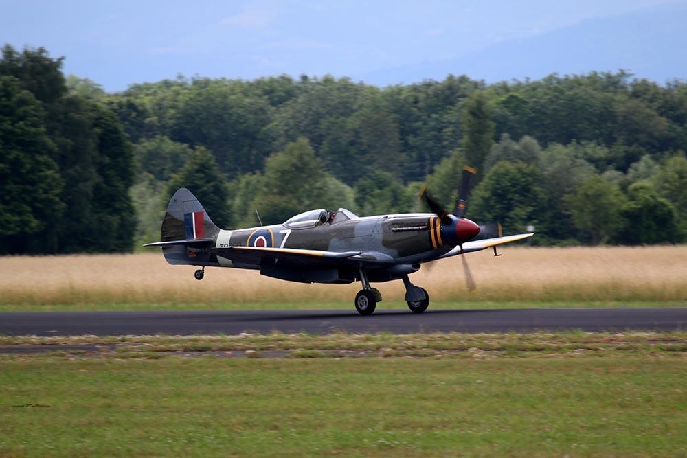 Spitfire_TP280_2015-06-19_75.jpg