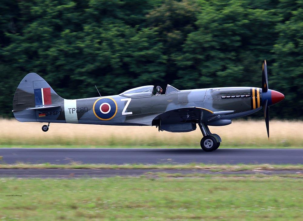 Spitfire_TP280_2015-06-19_77.jpg