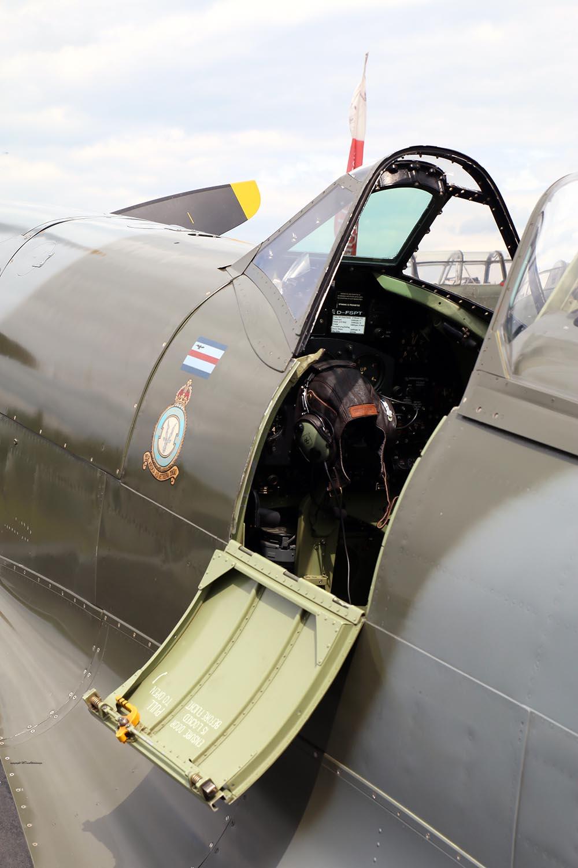 Spitfire_TP280_2015-06-19_8.jpg