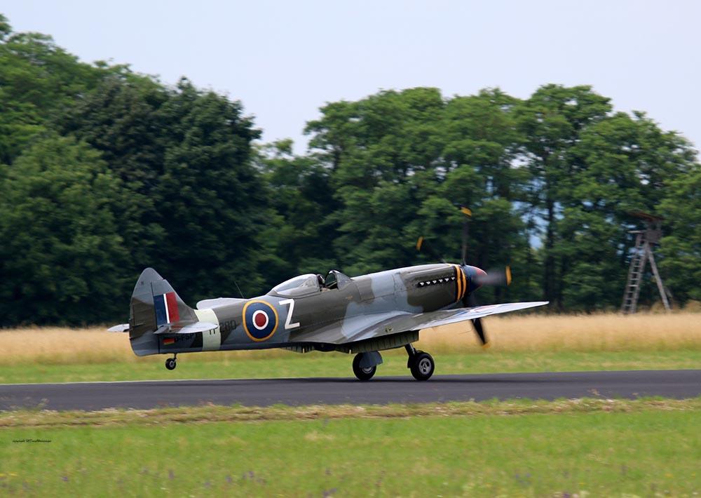 Spitfire_TP280_2015-06-19_80.jpg