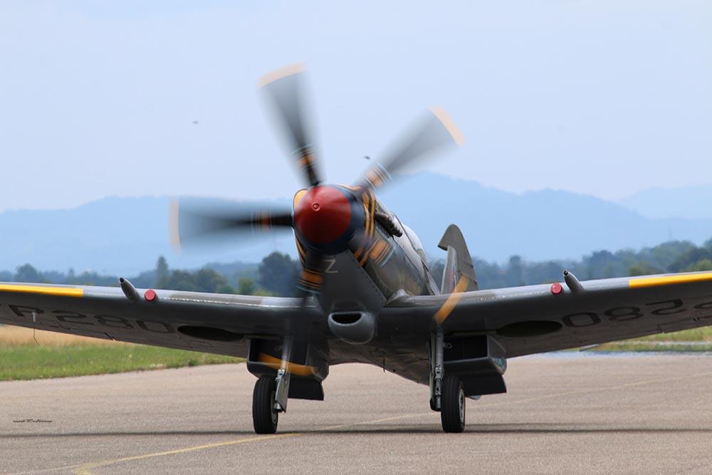 Spitfire_TP280_2015-06-19_84.jpg