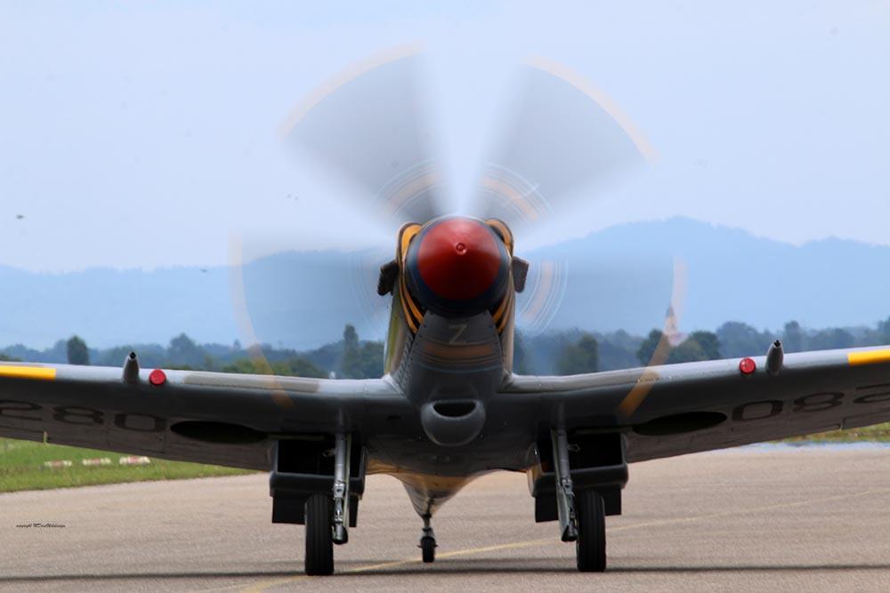 Spitfire_TP280_2015-06-19_85.jpg